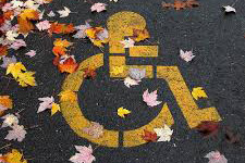 accompagnement-handicap-enfant-havre